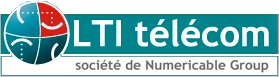 lti-telecom