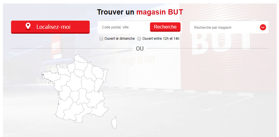 magasin-BUT