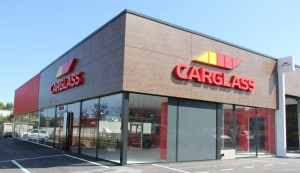 magasin-carglass