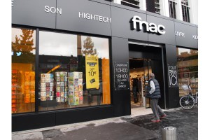 magasin-fnac-1