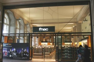 magasin-fnac-2