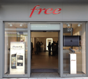 magasin freebox