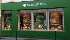 magasin-palais-des-thes-1