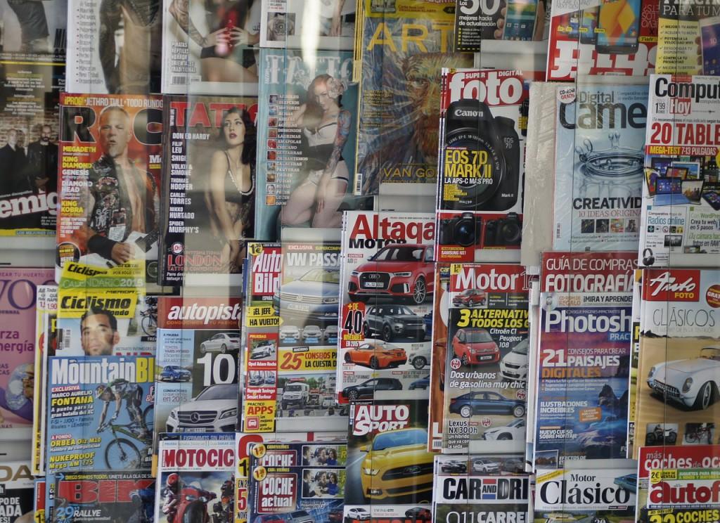 magazines-609359_1280