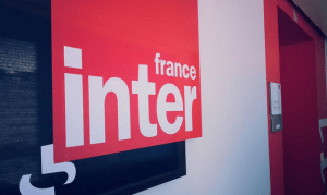 mail france inter