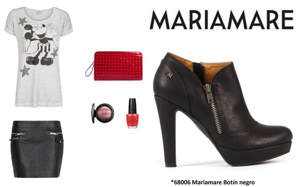 mariamare-look