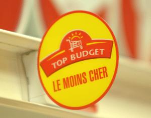 marque-top-budget