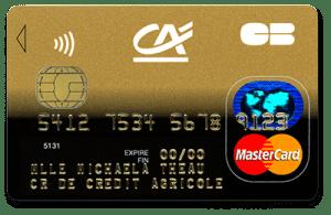 mastercard-classique