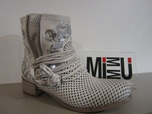 mimmu-chaussures