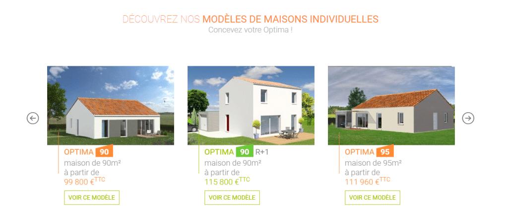 modele-maisons-bebium