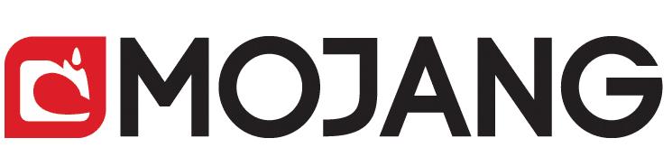 logo mojang