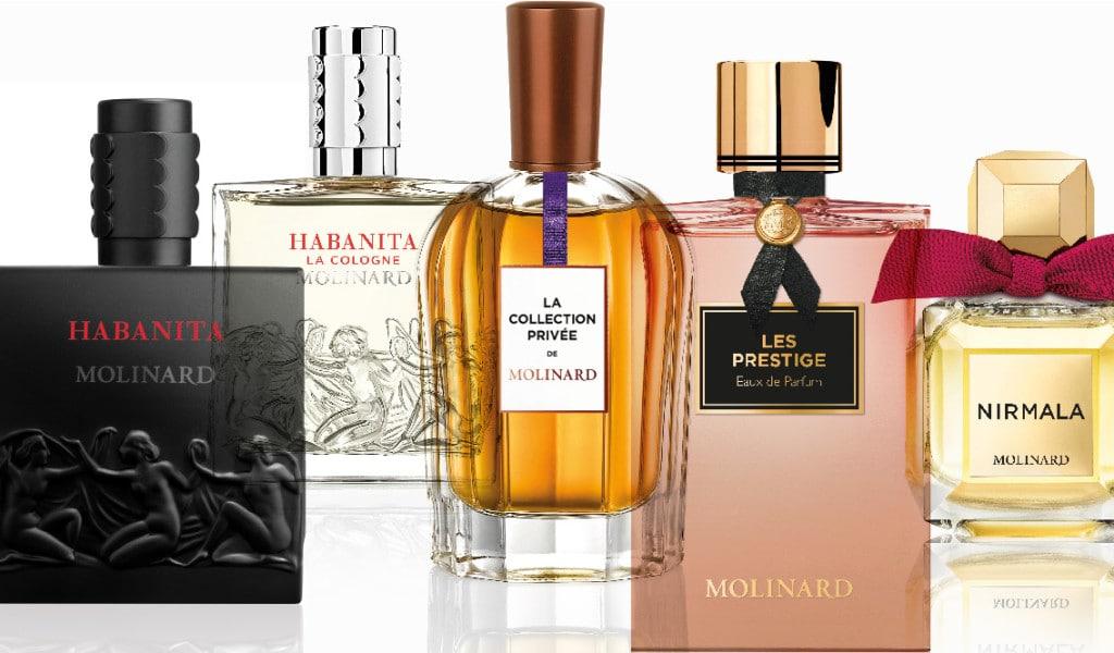 molinard-parfums