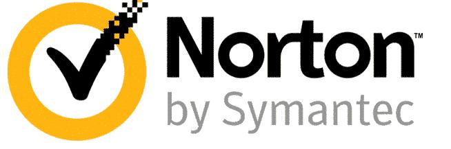 logo norton