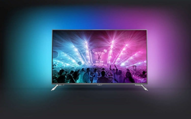 odr-tv-philips-4