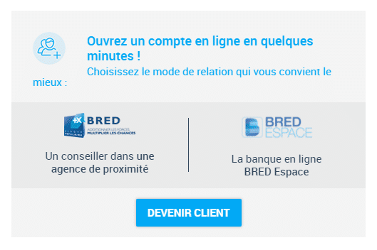 offre-bred