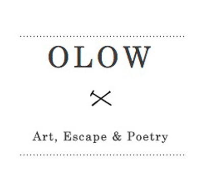 logo olow