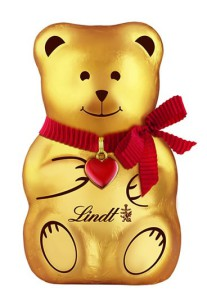ours-chocolat-lindt