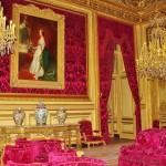 paris-345409_1280