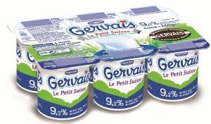 petit-suisse-Gervais