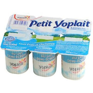 petit-yoplait