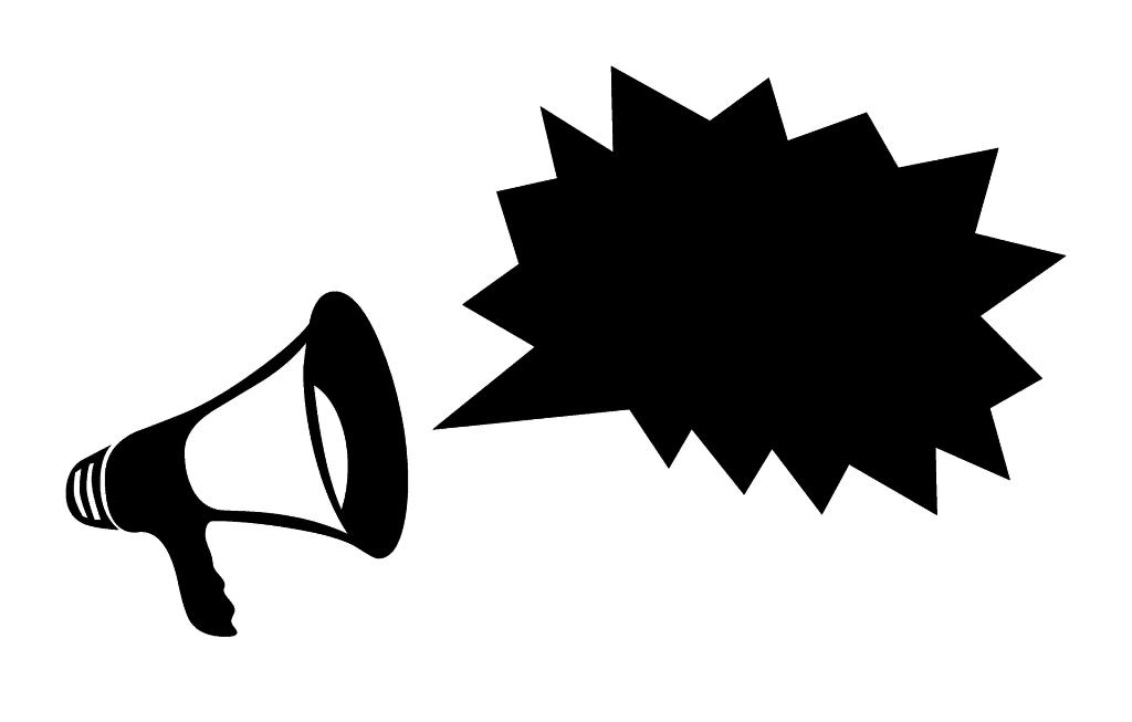 plainte-nuisance-sonore