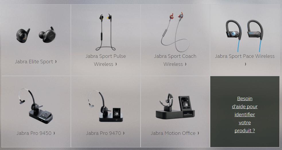 produits-Jabra