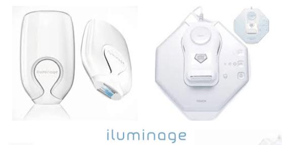 produits-iluminage