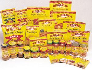 produits-oldelpaso