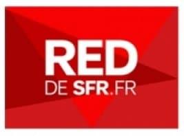 Service Client Sfr Red Numero De Tel Chat Et Resiliation