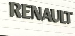 Renault : spécialiste automobile en France