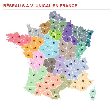reseau-sav-unical