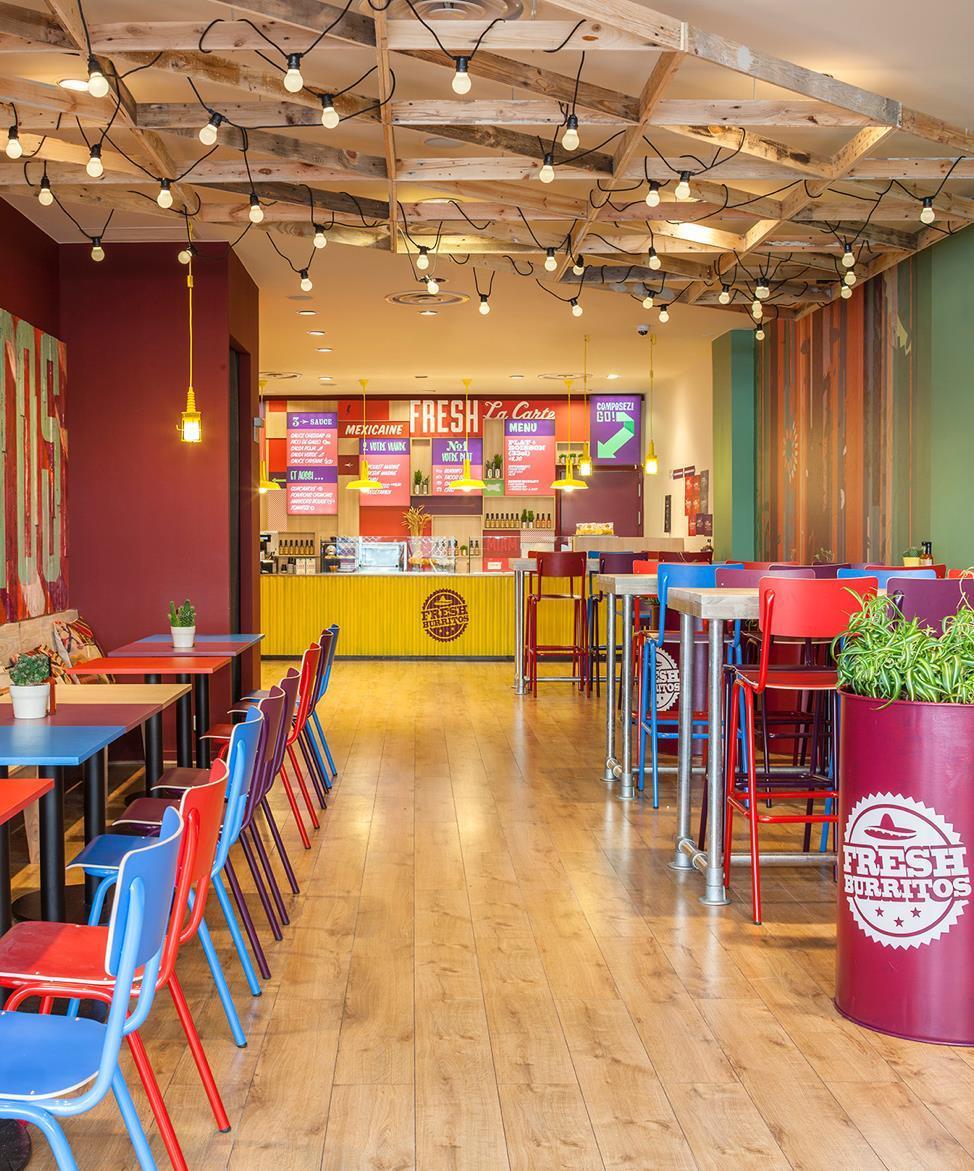 restaurant-Fresh-Burritos