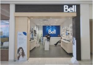 Agence Bell
