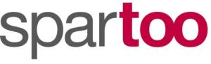 Logo de la marque Spartoo