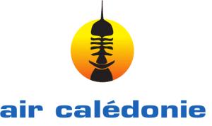 service client air caledonie