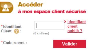 service client fidem
