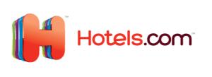 service client hotel.com