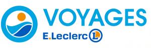 service client leclerc voyage