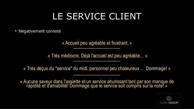 service-client-sushi-shop