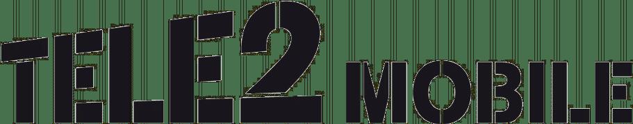 logo Télé 2