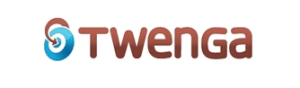 service client twenga