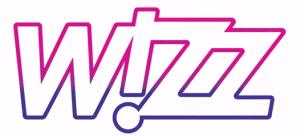 service client wizz air