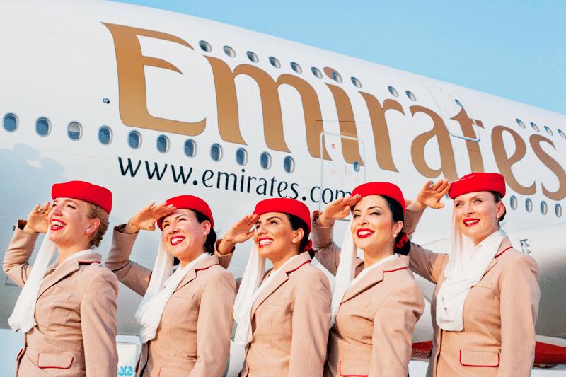 service-emirates