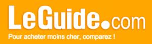 services client leguide.com