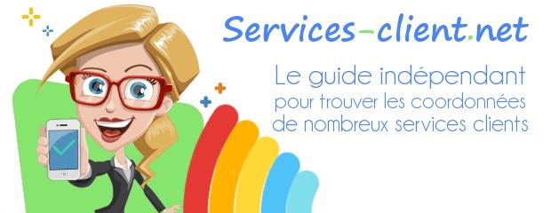 Services-client.net