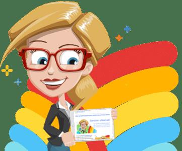 Navigation sur le site services client