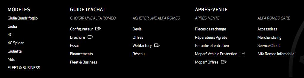 site-alfa-romeo