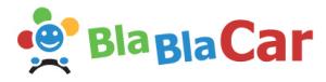 site blablacar.fr