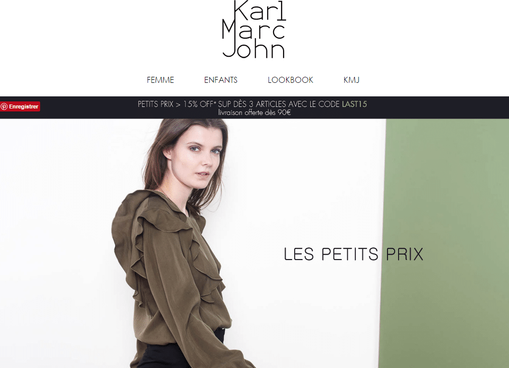 site-karl-marc-john