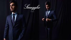 smuggler-1